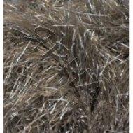 """пряжа alize decofur sim 2101 ( ализе декофур сим ) для вязания зимней и летней одежды, аксессуаров необычных цветовых оттенков - купить в украине в интернет-магазине """"пряжа-shop"""" 5918 priazha-shop.com 18"""