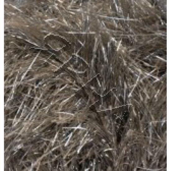 """пряжа alize decofur sim 54101 ( ализе декофур сим ) для вязания зимней и летней одежды, аксессуаров необычных цветовых оттенков - купить в украине в интернет-магазине """"пряжа-shop"""" 5933 priazha-shop.com 2"""
