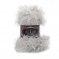 """пряжа alize decofur sim 2101 ( ализе декофур сим ) для вязания зимней и летней одежды, аксессуаров необычных цветовых оттенков - купить в украине в интернет-магазине """"пряжа-shop"""" 5918 priazha-shop.com 7"""