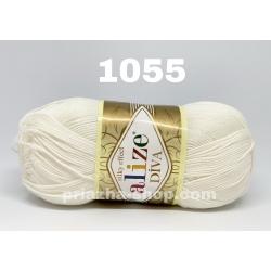 Alize Diva 1055