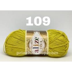 Alize Diva 109