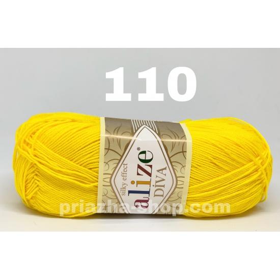 Alize Diva 110