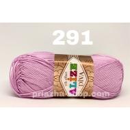"""пряжа kartopu super perle k530 ( картопу супер перле ) для вязания шапок, накидок, пледов, шарфов, кофточек, игрушек и полезных аксессуаров - купить в украине в интернет-магазине """"пряжа-shop"""" 2073 priazha-shop.com 23"""