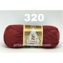 Alize Diva 320