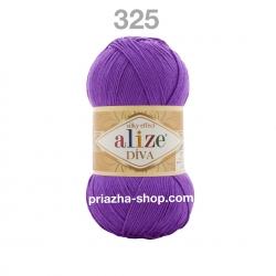 Alize Diva 325