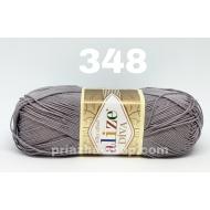 """пряжа yarnart begonia 0075 ( ярнарт бегония ) для вязания ажурных и детских шапочек, панамок, кофточек, одежды для детей и взрослых - в интернет-магазине """"пряжа-shop"""" 64 priazha-shop.com 32"""