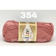 """пряжа alize alpaca royal 688 ( ализе альпака роял ) для вязания шапок, свитеров, кардиганов, шарфов, кофт, джемперов, жакетов - купить в украине в интернет-магазине """"пряжа-shop"""" 1231 priazha-shop.com 38"""