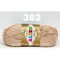 Alize Diva 382