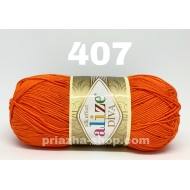 Alize Diva 407