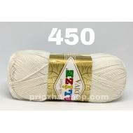 """пряжа alize diva 261 ( ализе дива ) для туник, кофточек, топов и прочих лёгких вещичек, подойдёт как взрослым так и детям - купить в украине в интернет-магазине """"пряжа-shop"""" 3631 priazha-shop.com 21"""
