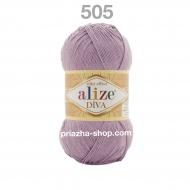 Alize Diva 505