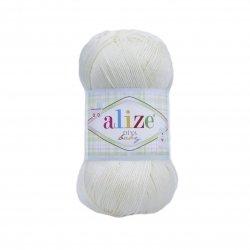 Alize Diva Baby 1