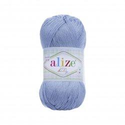 Alize Diva Baby 112