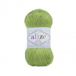 Alize Diva Baby 117