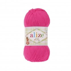 Alize Diva Baby 121