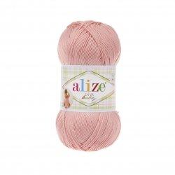 Alize Diva Baby 143