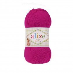 Alize Diva Baby 149