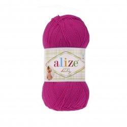 Alize Diva Baby 171