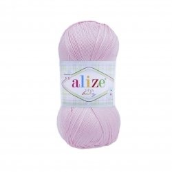 Alize Diva Baby 185