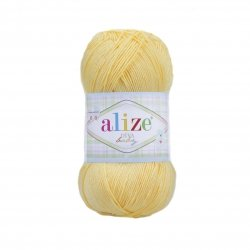 Alize Diva Baby 187