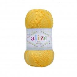 Alize Diva Baby 216