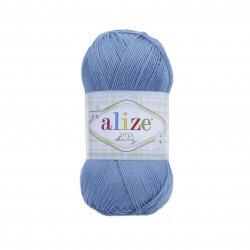 Alize Diva Baby 24