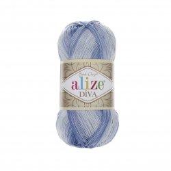 Alize Diva Batik 3282
