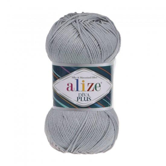 """пряжа alize diva plus 21 ( ализе дива плюс ) для туник, кофточек, топов и других легких нарядов для взрослых и детей - купить в украине в интернет-магазине """"пряжа-shop"""" 5996 priazha-shop.com 2"""