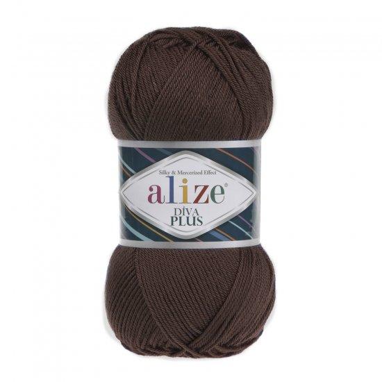 """пряжа alize diva plus 26 ( ализе дива плюс ) для туник, кофточек, топов и других легких нарядов для взрослых и детей - купить в украине в интернет-магазине """"пряжа-shop"""" 5997 priazha-shop.com 2"""