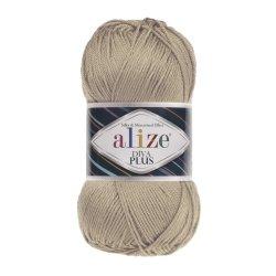 Alize Diva Plus 314
