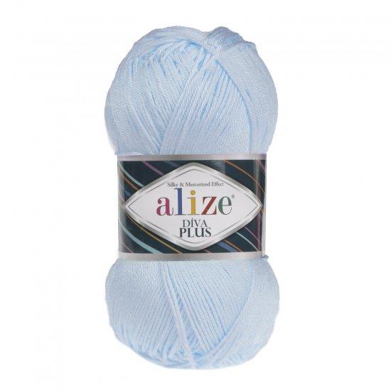 """пряжа alize diva plus 480 ( ализе дива плюс ) для туник, кофточек, топов и других легких нарядов для взрослых и детей - купить в украине в интернет-магазине """"пряжа-shop"""" 6020 priazha-shop.com 2"""