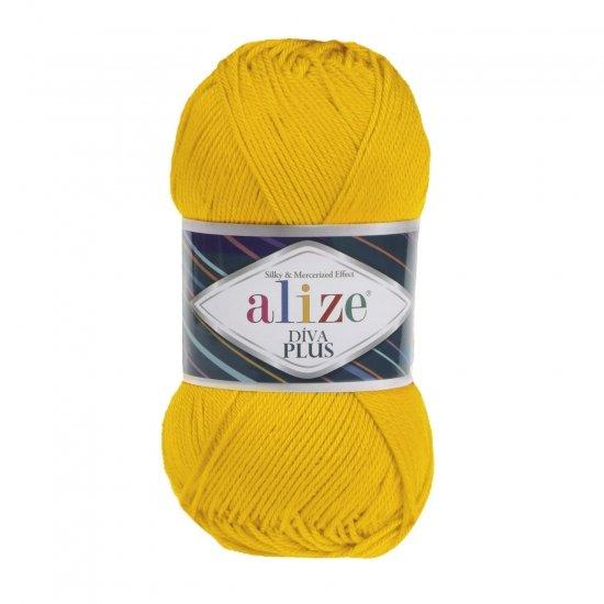 """пряжа alize diva plus 548 ( ализе дива плюс ) для туник, кофточек, топов и других легких нарядов для взрослых и детей - купить в украине в интернет-магазине """"пряжа-shop"""" 6026 priazha-shop.com 2"""