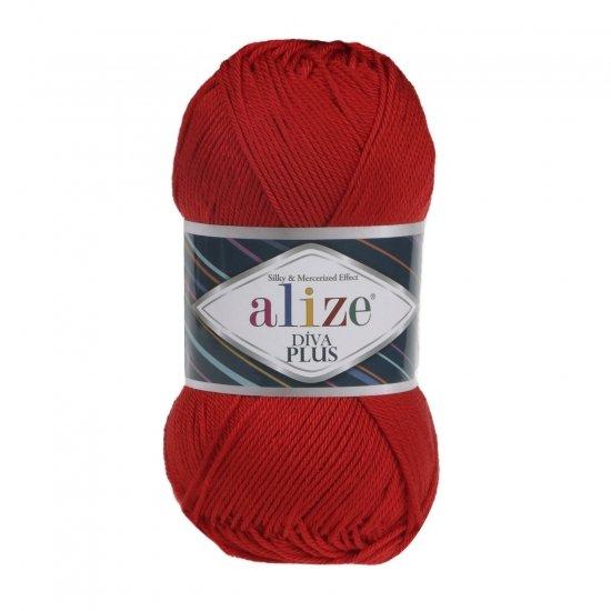 """пряжа alize diva plus 56 ( ализе дива плюс ) для туник, кофточек, топов и других легких нарядов для взрослых и детей - купить в украине в интернет-магазине """"пряжа-shop"""" 6000 priazha-shop.com 2"""