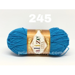Alize Diva Stretch 245