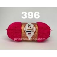 """пряжа alize diva stretch 55 ( ализе дива стрейч ) для вязания купальников, топов, кофточек, беретов, платьев, различных аксессуаров и игрушек - купить в украине в интернет-магазине """"пряжа-shop"""" 260 priazha-shop.com 10"""