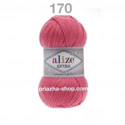 Alize Extra 170