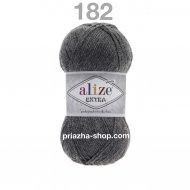 alize extra 216 4469 priazha-shop.com 21
