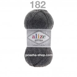 Alize Extra 182
