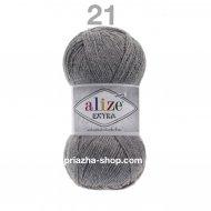 alize extra 216 4469 priazha-shop.com 4