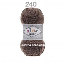 Alize Extra 240