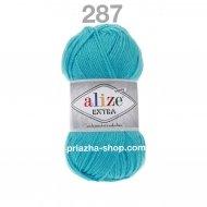 """пряжа gazzal rock'n roll 12834 ( газзал рок-н-рол ) для вязания теплой одежды взрослым и детям невообразимых оттенков - купить в украине в интернет-магазине """"пряжа-shop"""" 571 priazha-shop.com 41"""
