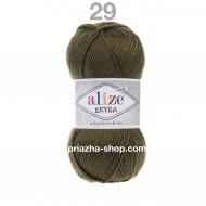 alize extra 216 4469 priazha-shop.com 6