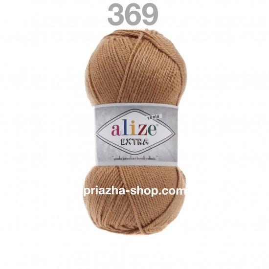 alize extra 369 4476 priazha-shop.com 2