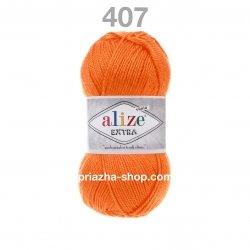 Alize Extra 407