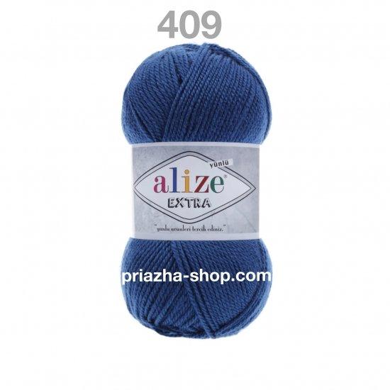 alize extra 409 4478 priazha-shop.com 2
