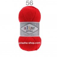alize extra 216 4469 priazha-shop.com 8