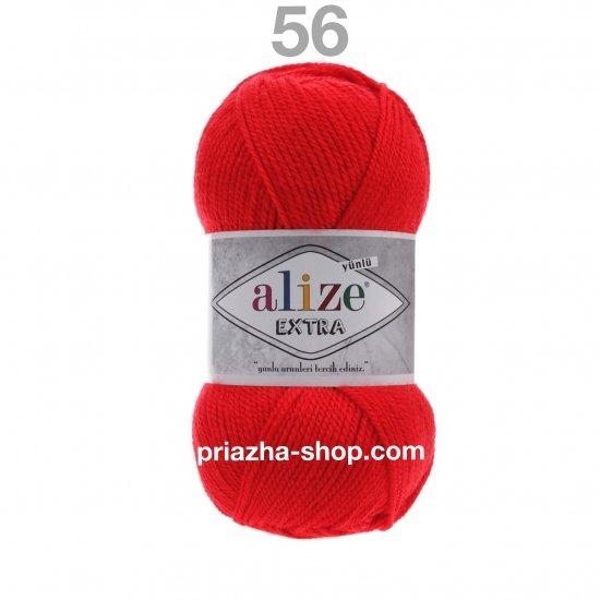 alize extra 56 4452 priazha-shop.com 2