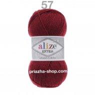 alize extra 409 4478 priazha-shop.com 8