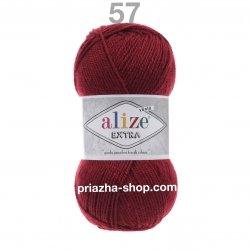 Alize Extra 57