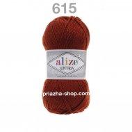 alize extra 57 4453 priazha-shop.com 23
